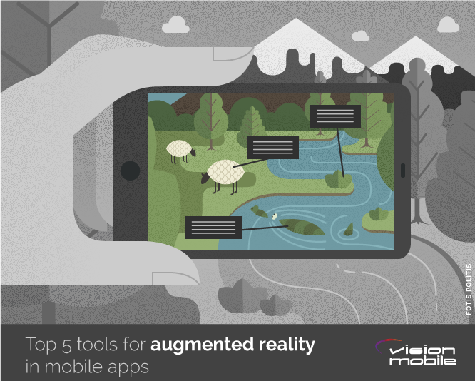 augmented-reality-Final